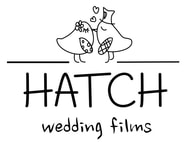 HATCH WEDDING FILMS